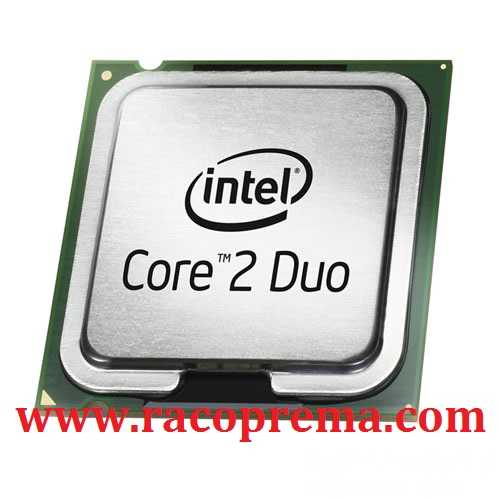 Intel Core2Duo E8400,S775